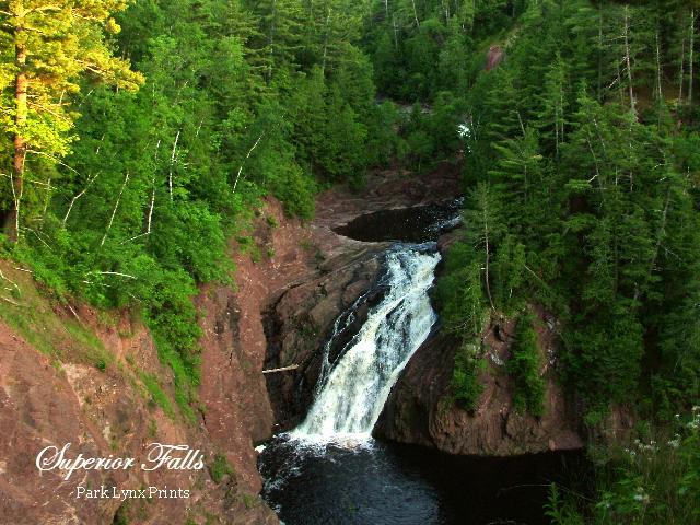 Superior falls 082