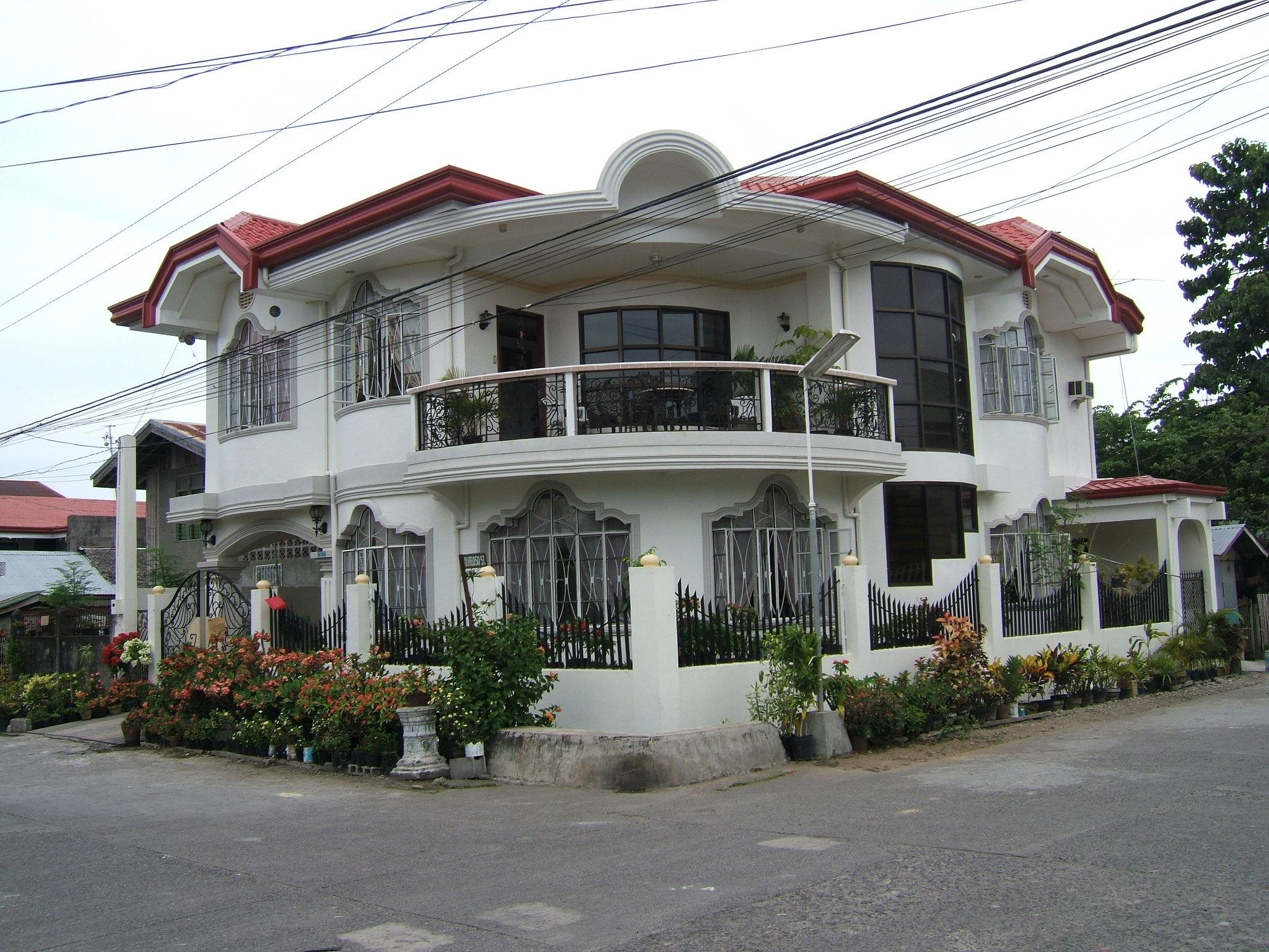 Baybay Leyte