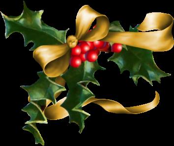 Marvaline's Hideaway - Christmas Graphics, Inspirationals ...