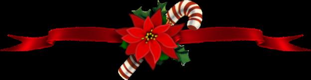 http://d21c.com/MarvalinesHideaway/Christmas/2012/dividers/05.png