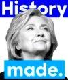 [Image: HillaryWin.jpg]