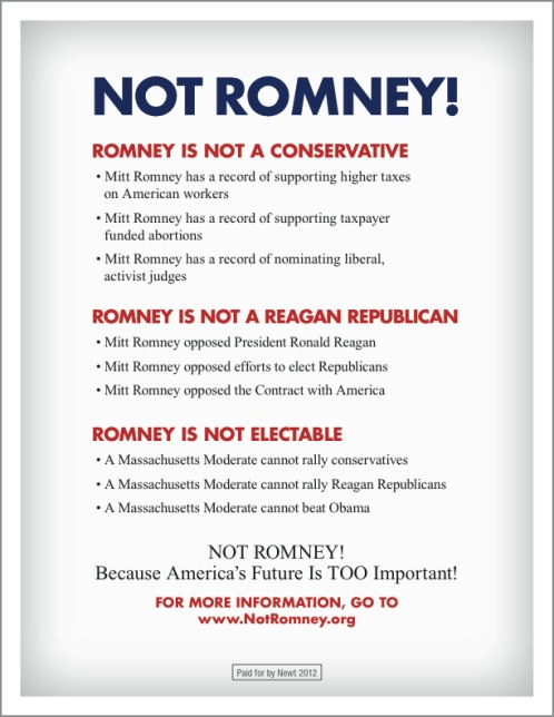 [Image: Not-Romney.jpg]