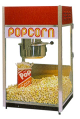 [Image: popcorn_machine.jpg]