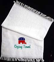[Image: crying_towel.jpg]