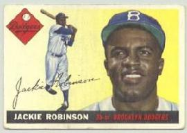 mallie single parents Celebrating jackie robinson mallie robinson, single-handedly raised jackie and her four other children single-parent family.