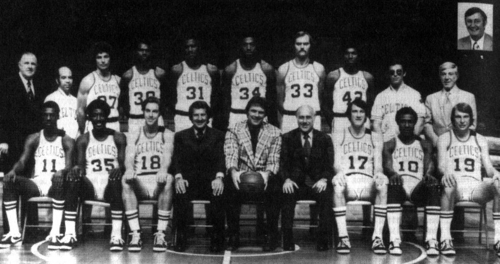 1975-76 World Champions