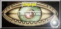 Thank You, Vitor.  Received-November 26, 2001 and May 11, 2002