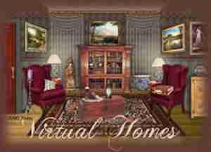 Nakia's Virtual Homes