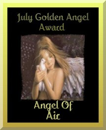 Angel Of Air, Their Guardian Angels