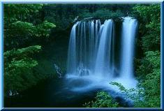 Cool Falls