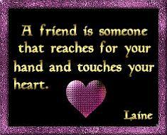 Reach Heart