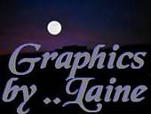 Laine's Graphics