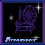Rue aka Dreamwevr