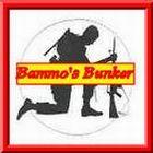 Bammo