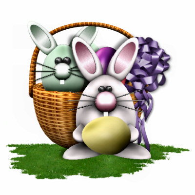 Related Pictures Funny Easter Bunnies Jpg