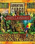 SPIRITS OF THE RAINFOREST BY DAVID & DIANE ARKENSTONE